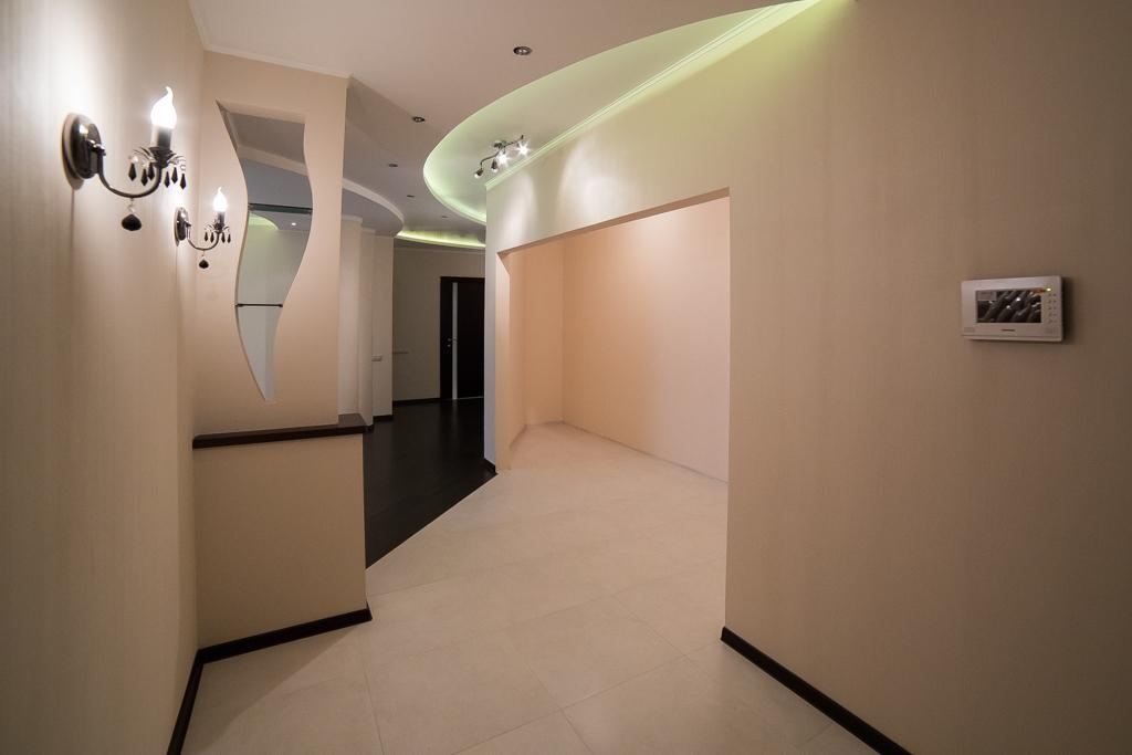 Продается трехкомнатная квартира 108 кв. м - Фото 5