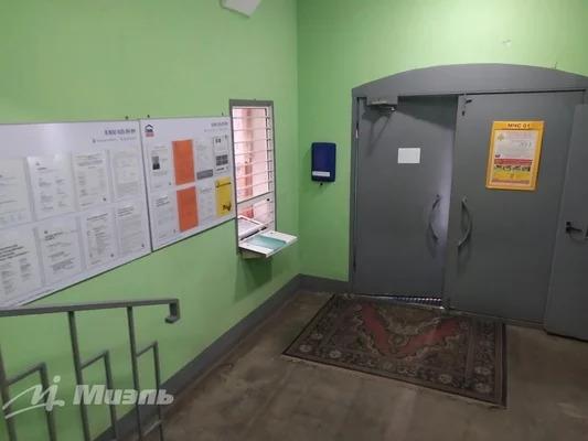 Продается 3к.кв, г. Люберцы, Победы - Фото 6