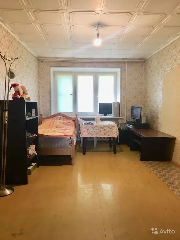 3-к квартира, 56.2 м, 1/9 эт. - Фото 2