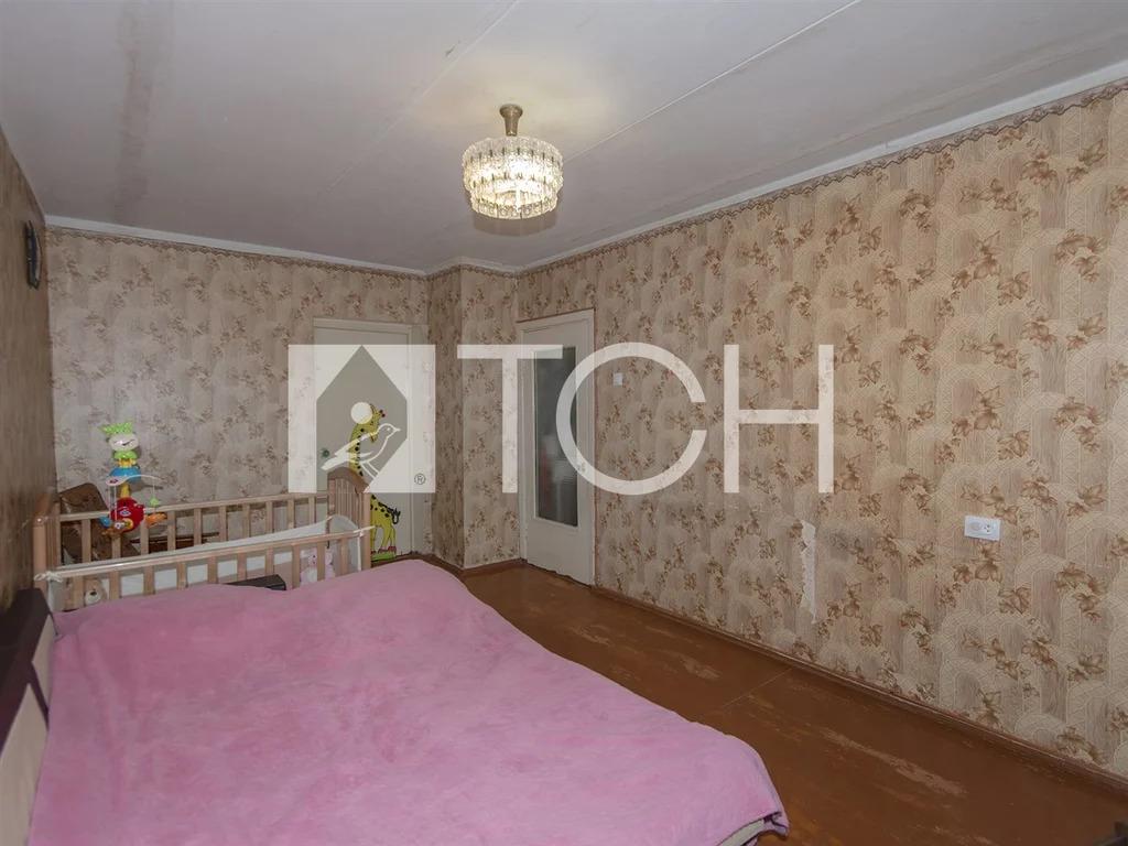 2-комн. квартира, Королев, ул Мичурина, 7 - Фото 4