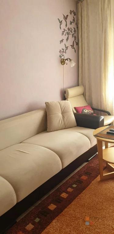 Квартира, 1 комната, 37.2 м - Фото 2