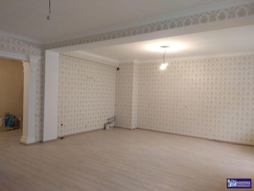 3-х квартира с ремонтом 120 кв.м. в курортной зоне - Фото 7