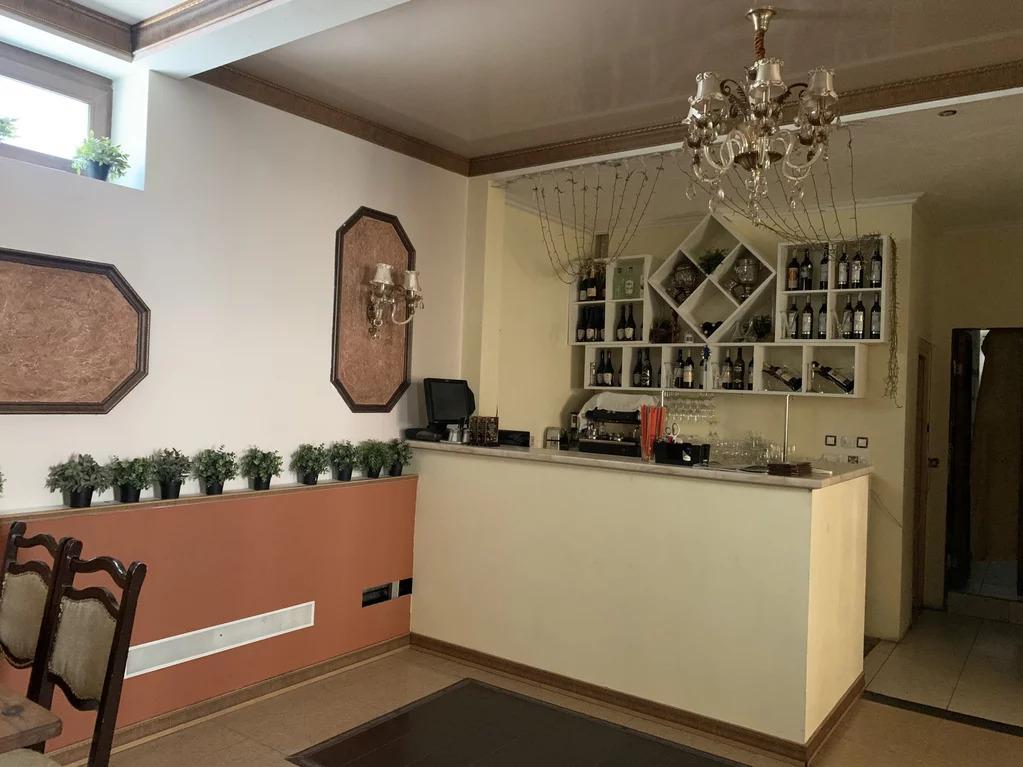 Продажа готового бизнеса, м. Царицыно, Ул. Касимовская - Фото 14