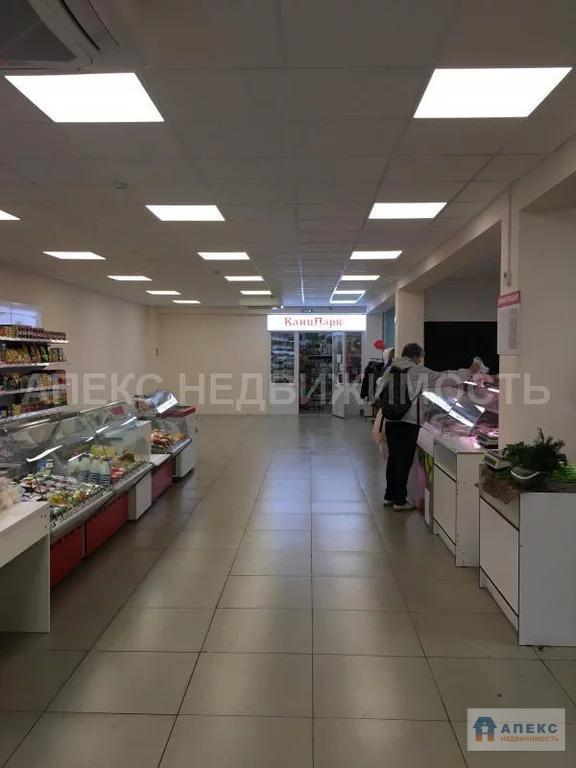 Продажа помещения пл. 526 м2 под магазин, аптеку, пищевое . - Фото 2