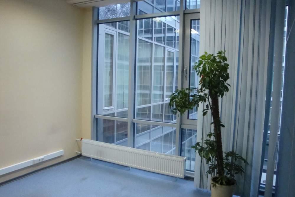 Аренда офиса 112.8 м2 - Фото 4