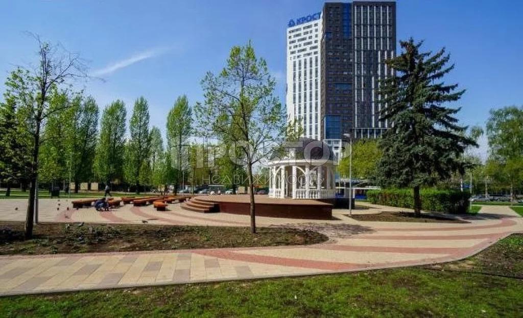 Продажа квартиры, Генерала Карбышева б-р. - Фото 5