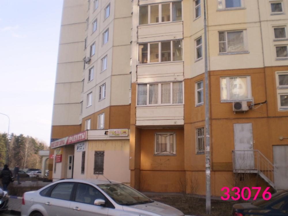 Продажа квартиры, Балашиха, Балашиха г. о, Ул. Трубецкая - Фото 16