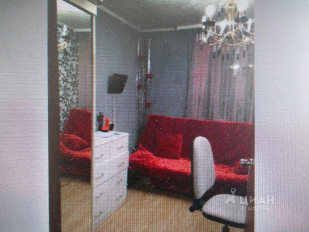 Продажа квартиры, Тверь, Волоколамский пр-кт. - Фото 1