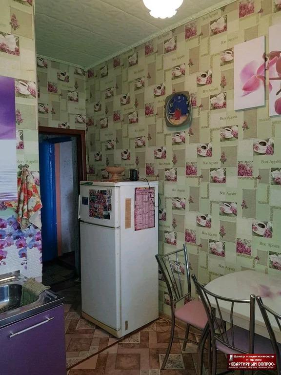 1-к квартира, 35 м, 1/2 эт. - Фото 2
