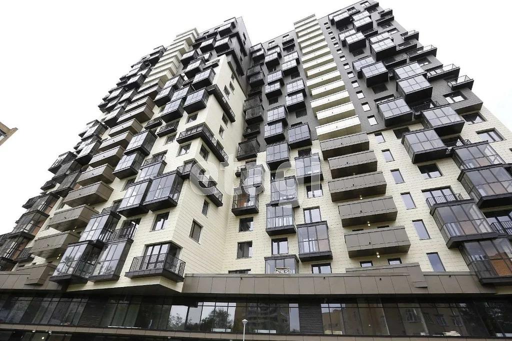 Продажа квартиры, Ул. Душинская - Фото 8
