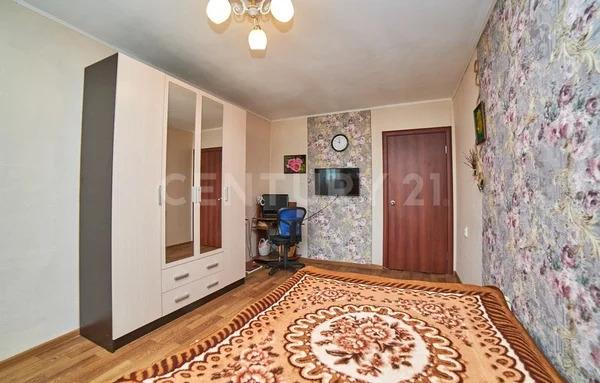 3 комнатная квартира в Вилге. Гараж в подарок! - Фото 5