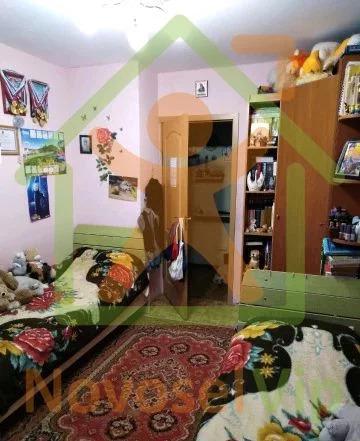Квартира, ул. Тухачевского, д.31 к.Б - Фото 3