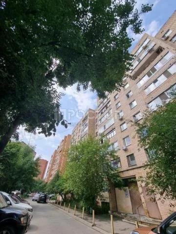 Продажа квартиры, Мытищи, Мытищинский район, Олимпийский пр-кт. - Фото 9