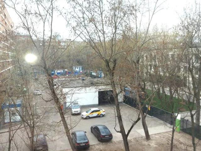 2-комн. квартира, 60,5 м Дмитровское ш.д.7к2 - Фото 18