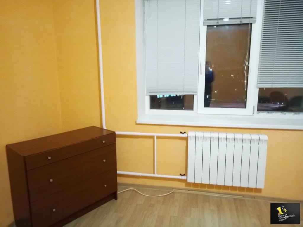 Уютная квартира - заезжай и живи! - Фото 5