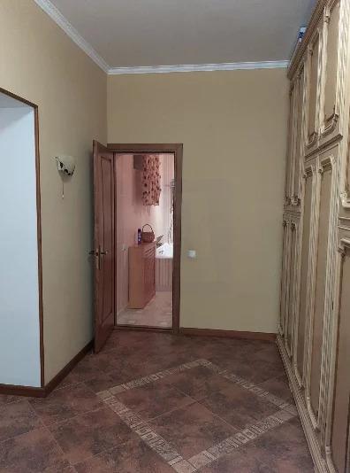 Продажа квартиры, Симферополь, Ул. Беспалова - Фото 14