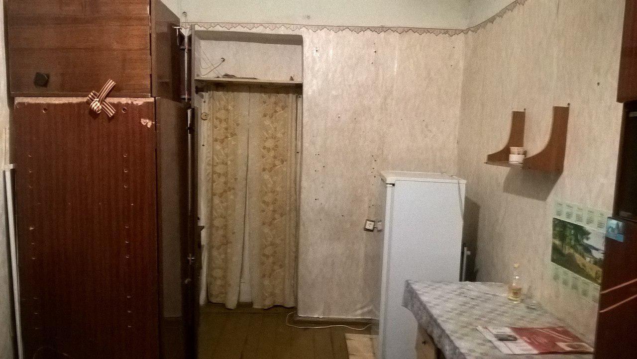Комната в Аренду в Наро-фоминске - Фото 5