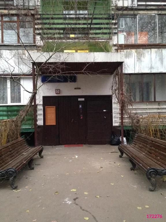 Продажа квартиры, Ул. Зои и Александра Космодемьянских - Фото 15