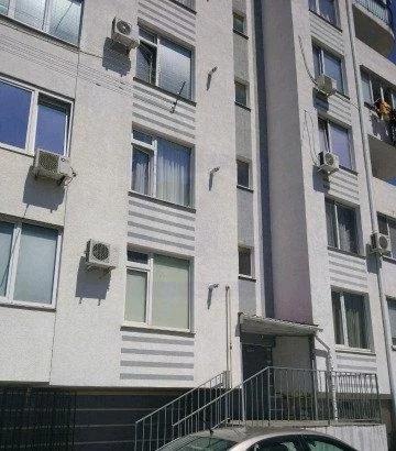 Продажа квартиры, Севастополь, Ул. Правды - Фото 14