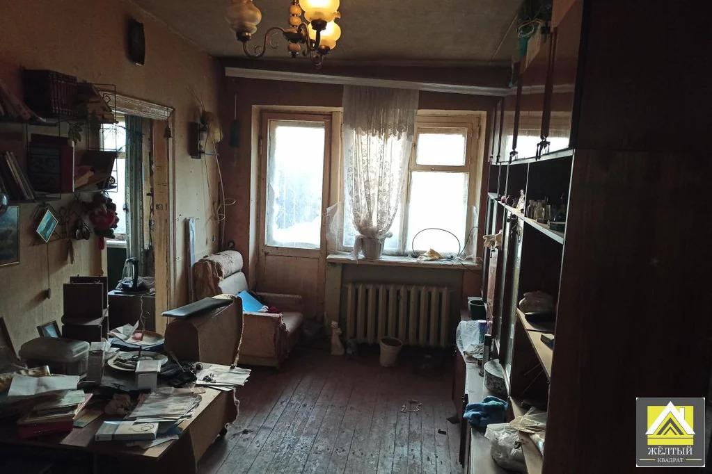 Продажа квартиры, Сергиев Посад, Сергиево-Посадский район, Сергиев . - Фото 1