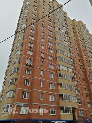 Продается 1к.кв, г. Щелково, Неделина - Фото 17