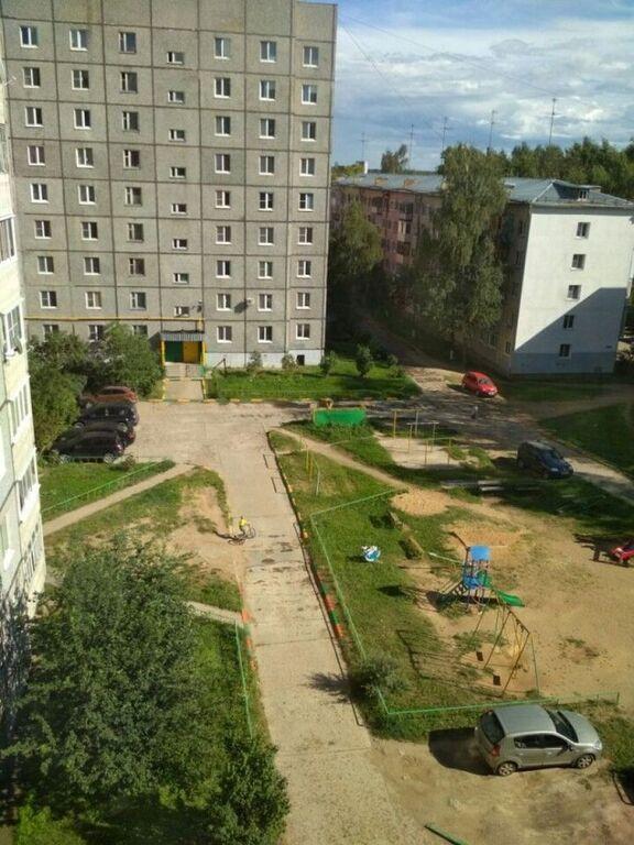 Продается 3-х комнатная квартира в Конаково на Волге! - Фото 14