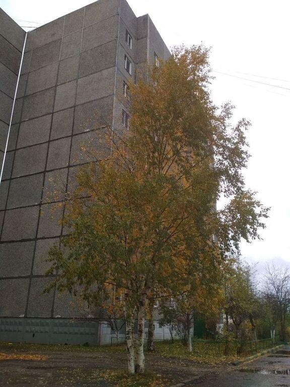 Продается 3-х комнатная квартира в Конаково на Волге! - Фото 13