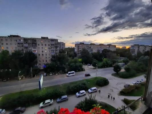 Продам 2-х комнатную квартиру в Канищево - Фото 10