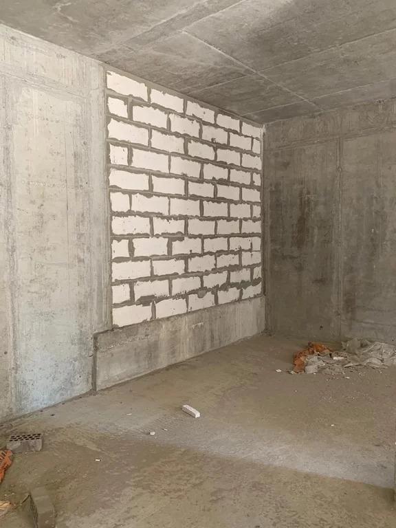 Продажа квартиры, Щелково, Щелковский район, Ул. Ленина - Фото 7