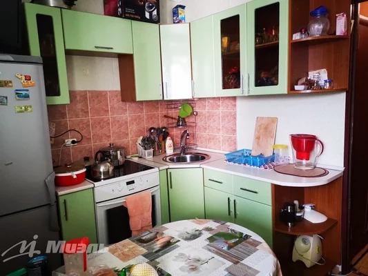 Продается 1к.кв, г. Балашиха, Объединения - Фото 1