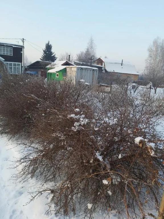 Продажа дома, Иркутск, Праздничная - Фото 10