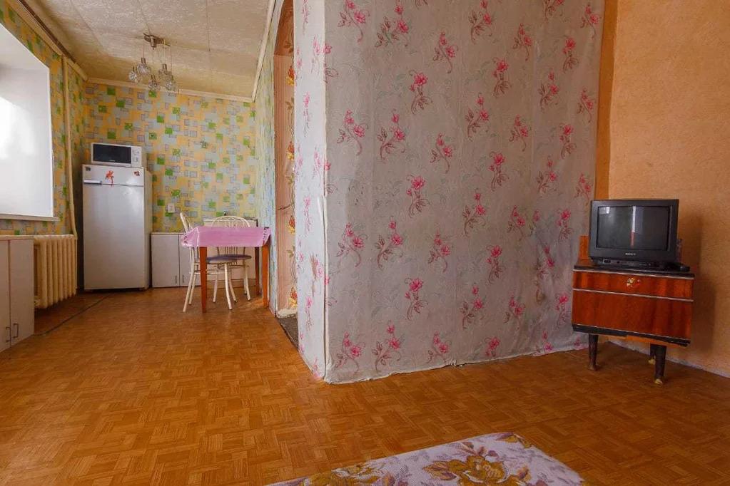 Продажа квартиры, Комсомольск-на-Амуре, Мира пр-кт. - Фото 2