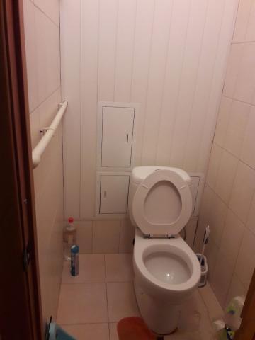 Симферопольская 49к1, 1 комнатная квартира - Фото 11