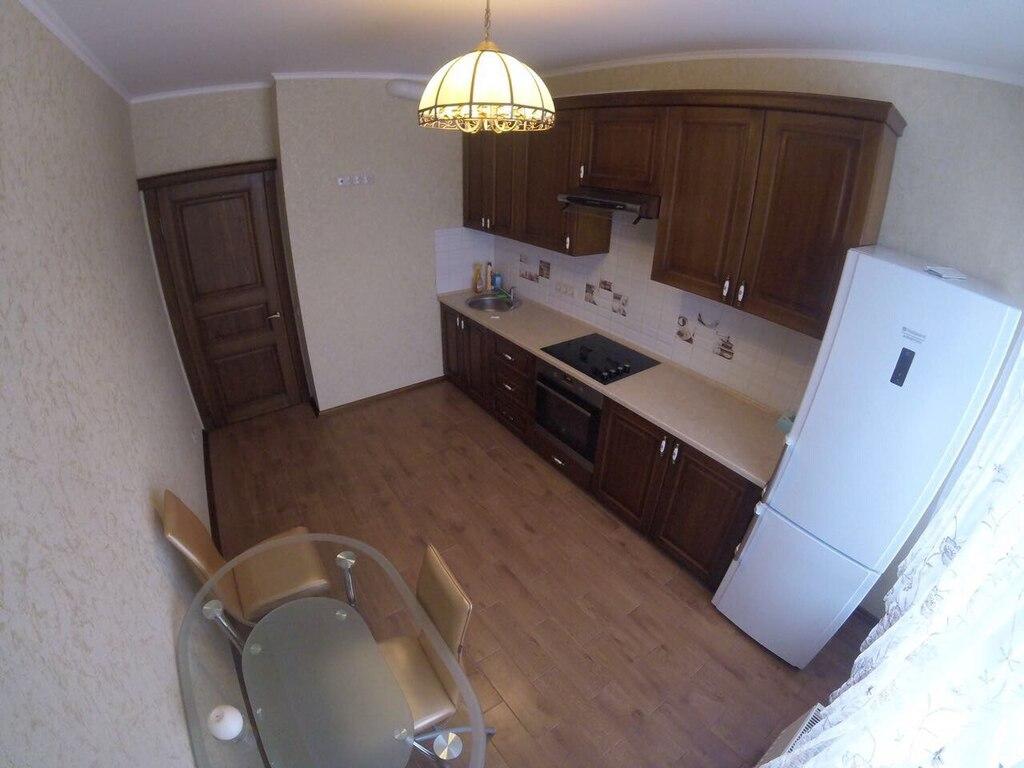 Однокомнатная квартира в монолитном доме в южном - Фото 0