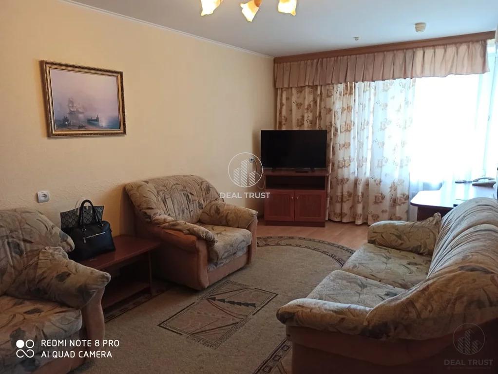 Продажа квартиры, м. Владыкино, Алтуфьевское ш. - Фото 21