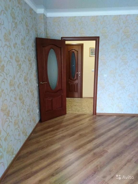 1-к квартира на Орджоникидзе, 65.5 м, 5/11 эт. - Фото 2