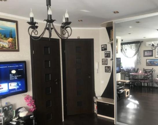 Продажа квартиры, Севастополь, Ул. Репина - Фото 14