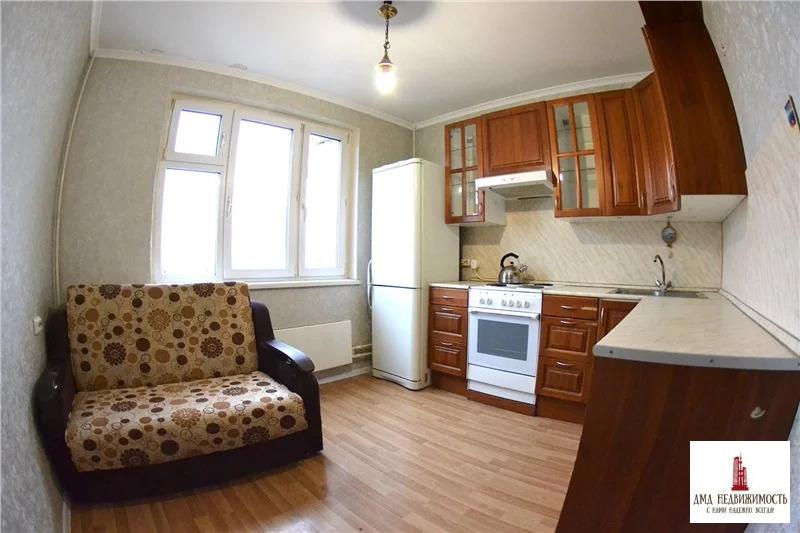 Купить двухкомнатную квартиру г. Москва в ЗАО на ул. Беловежская 81 . - Фото 0