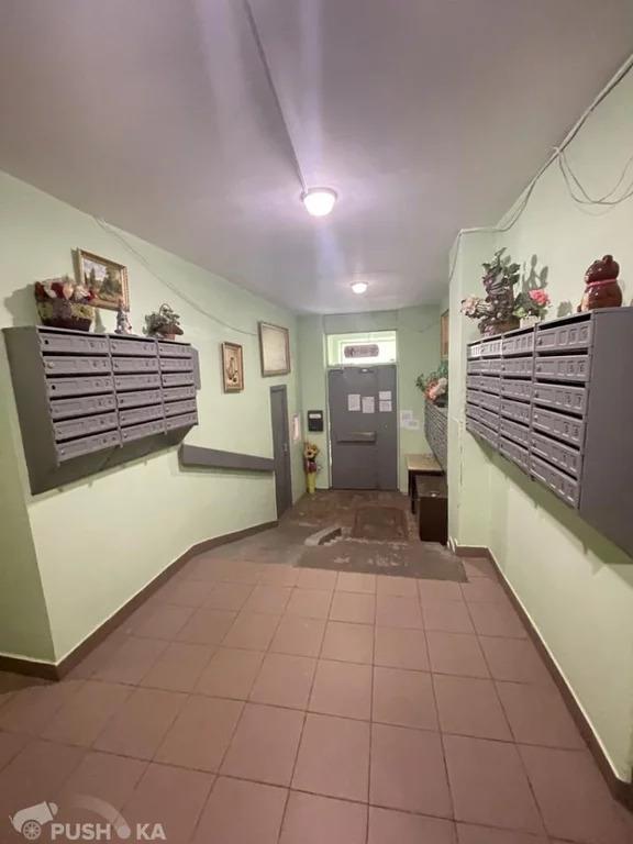 Продажа квартиры, Одинцово, Красногорское ш. - Фото 6