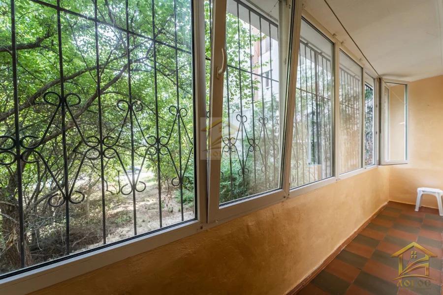 Продажа квартиры, Севастополь, Ул. Генерала Лебедя - Фото 16