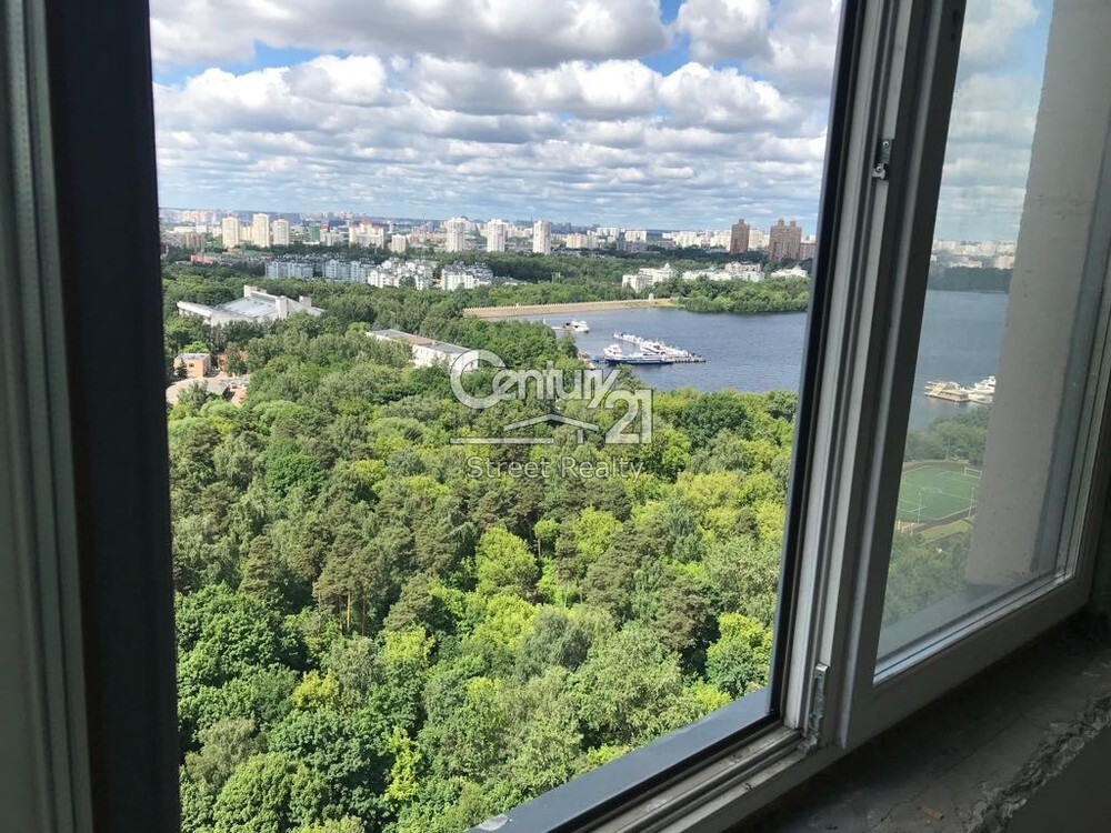 Продажа квартиры, м. Войковская, Ленинградское ш. - Фото 7
