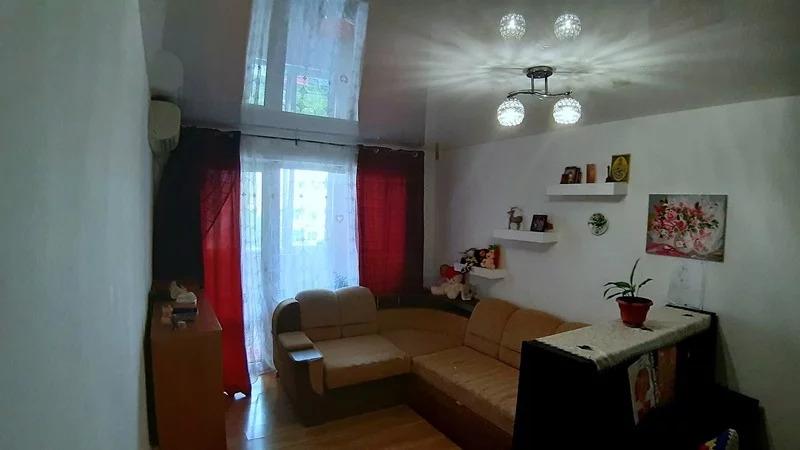 Продажа квартиры, Севастополь, Ул. Адмирала Юмашева - Фото 0