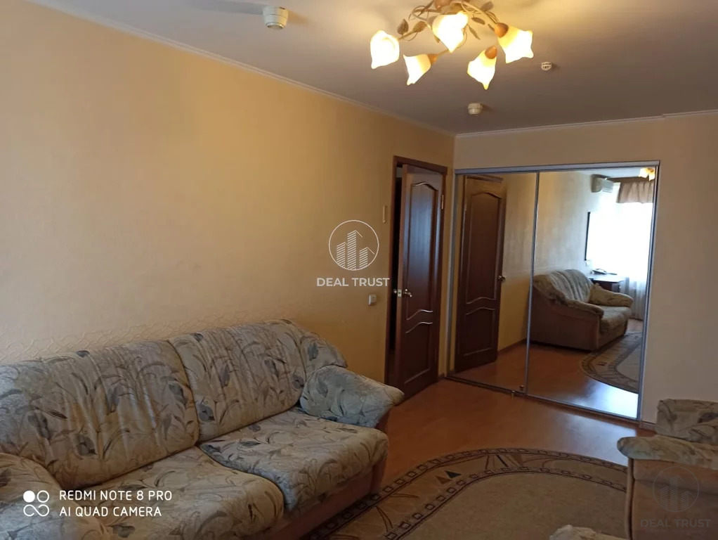 Продажа квартиры, м. Владыкино, Алтуфьевское ш. - Фото 14