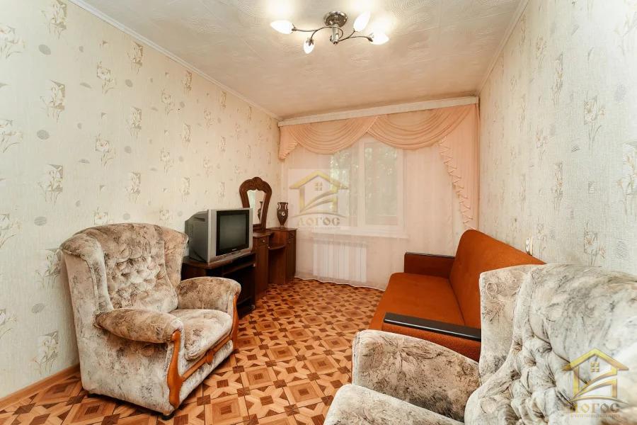 Продажа квартиры, Севастополь, Ул. Генерала Лебедя - Фото 13