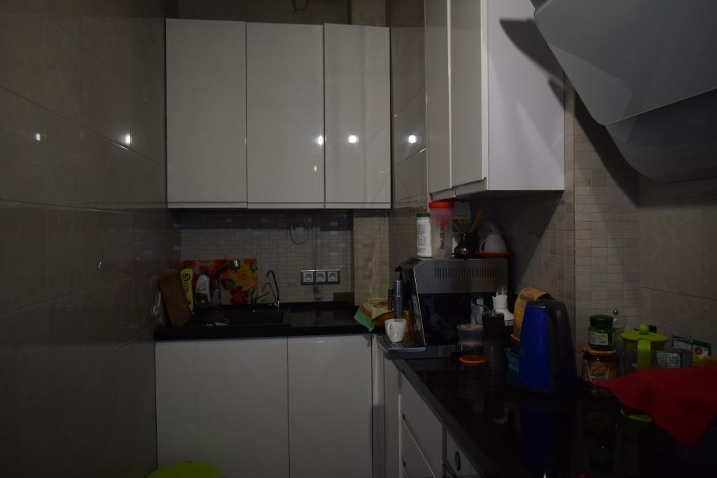 Продам однокомнатную квартиру - Фото 11