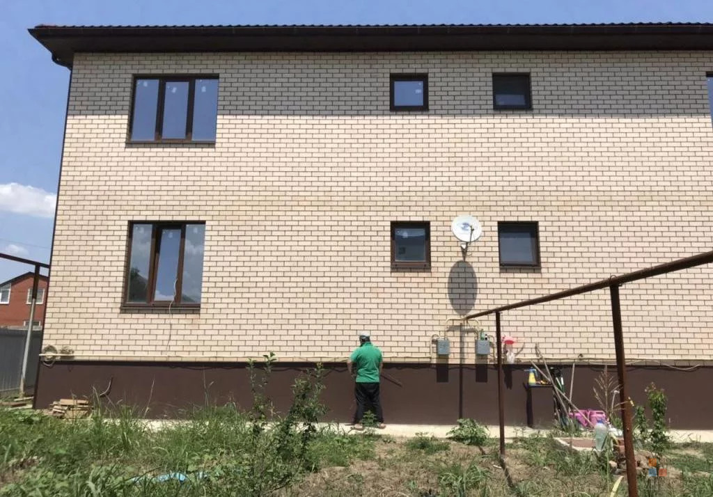 Дом, 350 / 170 м - Фото 14