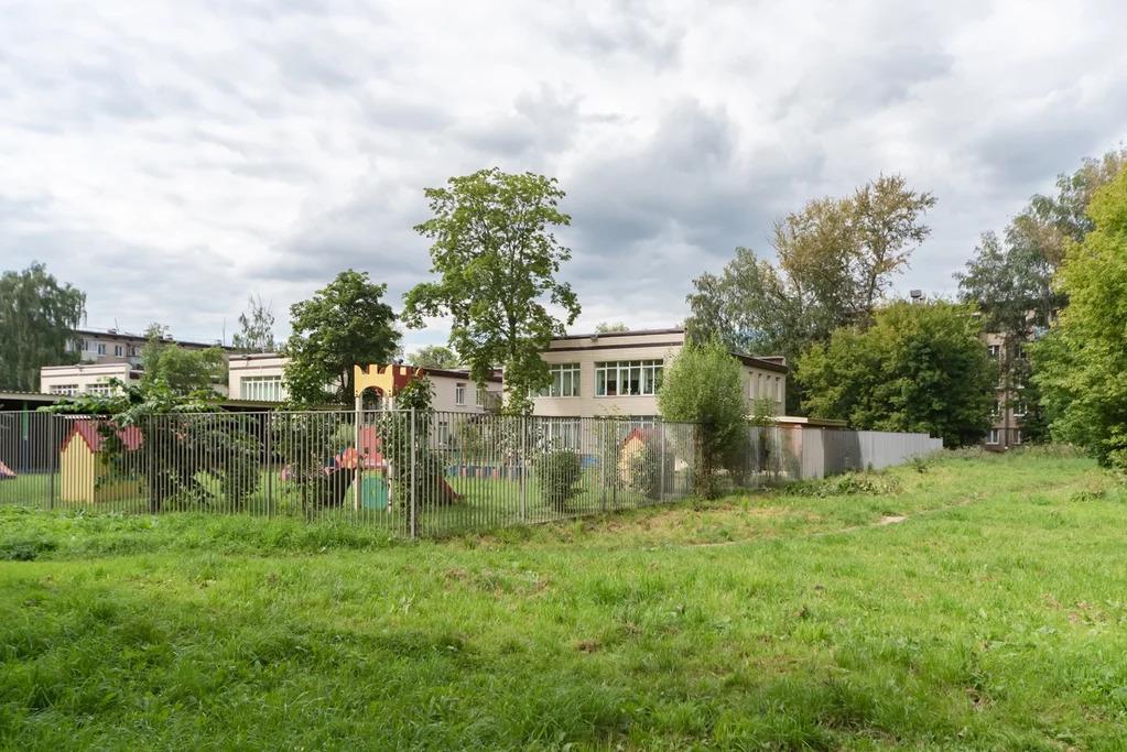 Продажа квартиры, Долгопрудный, Московское ш. - Фото 23