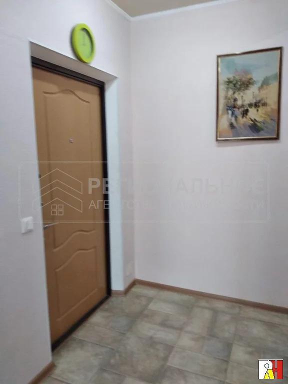Продажа квартиры, Железнодорожный, Балашиха г. о, Ул. Граничная - Фото 7