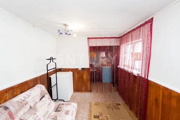 Продается дом, Онежец-2 СНТ. - Фото 2
