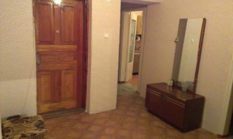 4 комнатная квартира на Дзусова - Фото 9